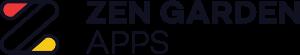Zen Garden Apps